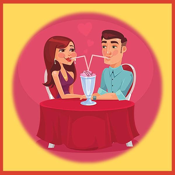 darmowe randki dla facetów