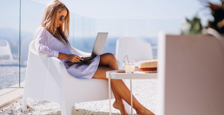 dlaczego serwisy randkowe są tak popularne? umawiać się z byłym szefem