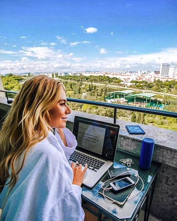 renomowane serwisy randkowe online Australia