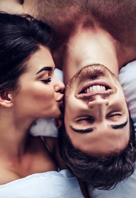 21 pytań, które należy zadać podczas randki ślepa randka