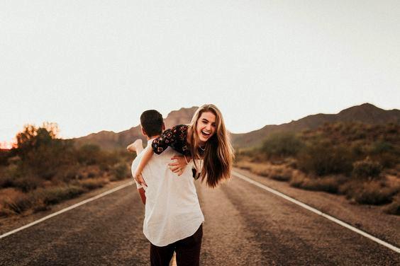 serwisy randkowe dla relacji na odległość